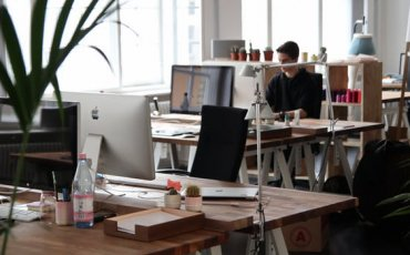 blog-outsourcing-risks