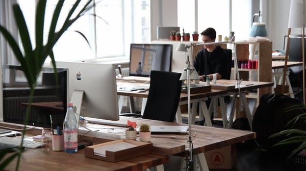 6 głównych ryzyk związanych z outsourcingiem IT i sposoby na ich zapobieganie