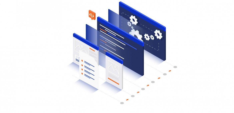 proces tworzenia aplikacji kroki