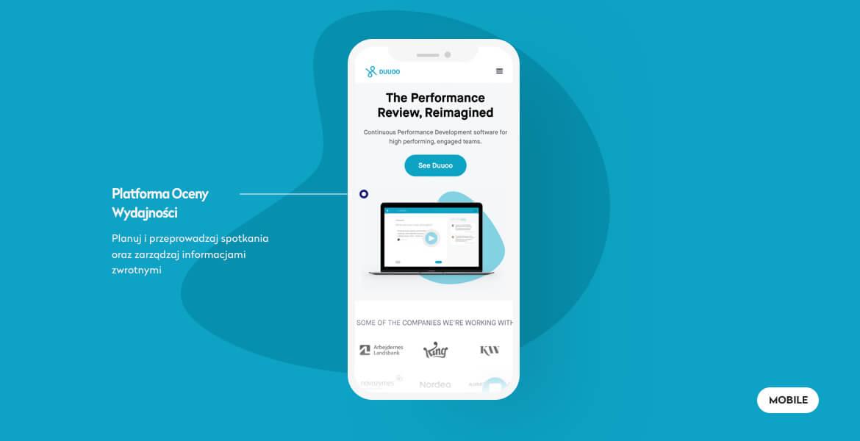 duoo-case-study-platforma