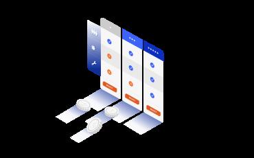 koszt-stworzenia-aplikacji