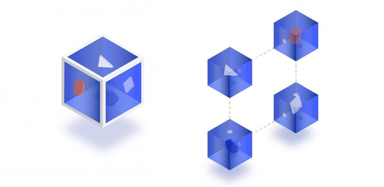 microservices vs monolith