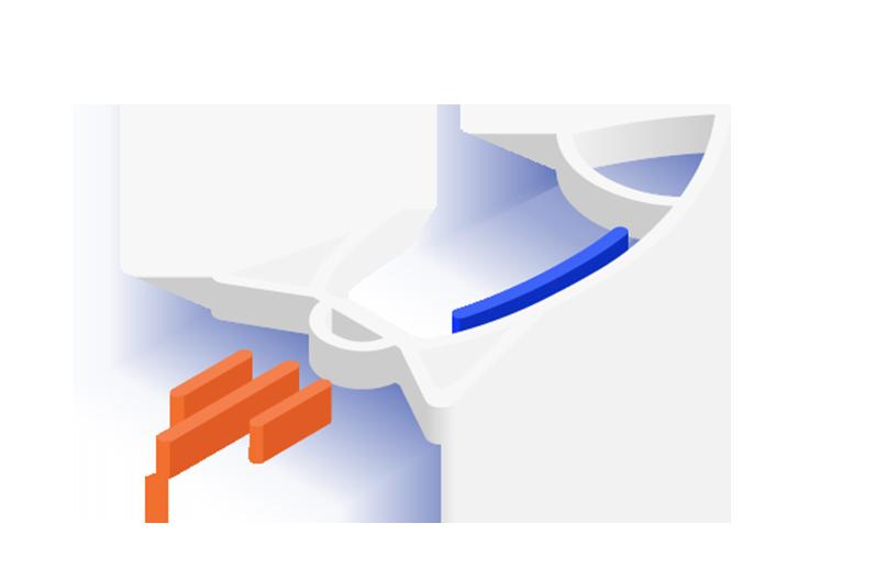 mvp-2