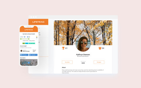 portfolio-min-lifetraq