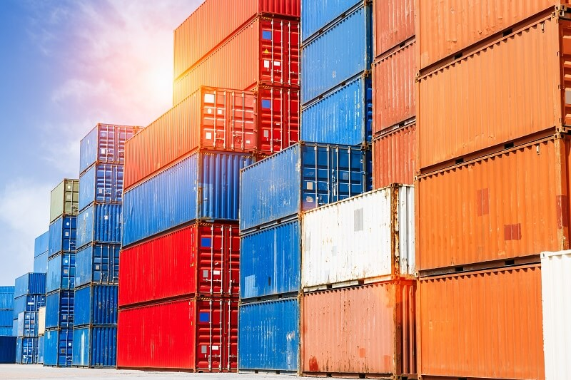 blog-docker-containers