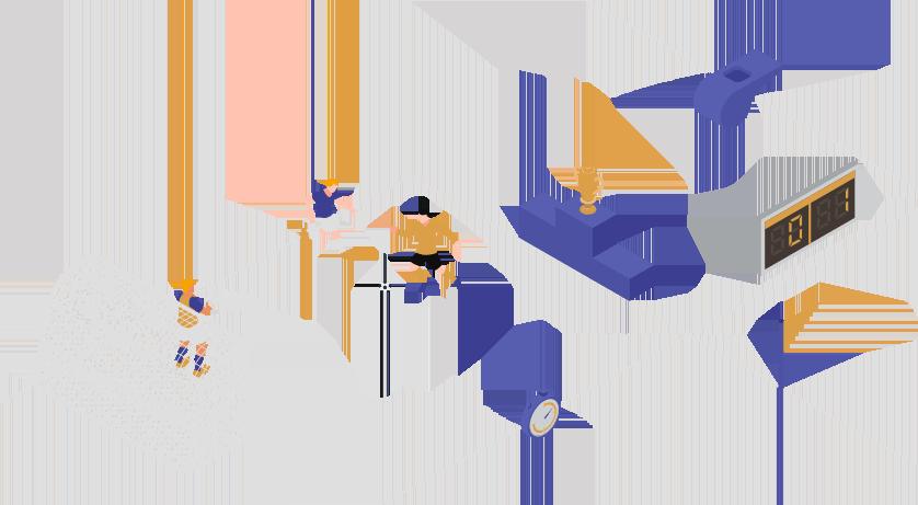 illustration-3-mobile