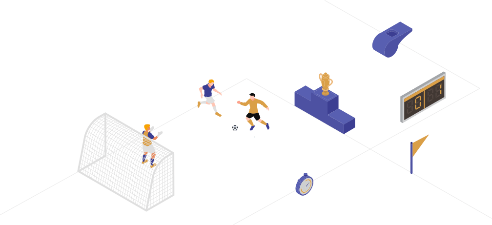 illustration-3