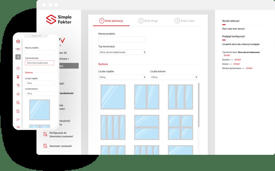 simplafaktor-desktop_mobile_header