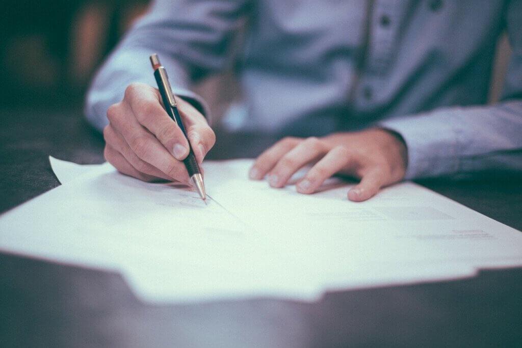 pisanie dobrej specyfikacji projektu informatycznego