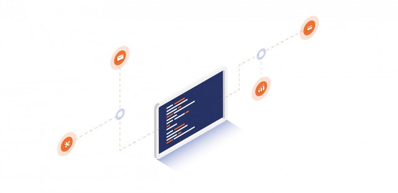 integracje z aplikacją