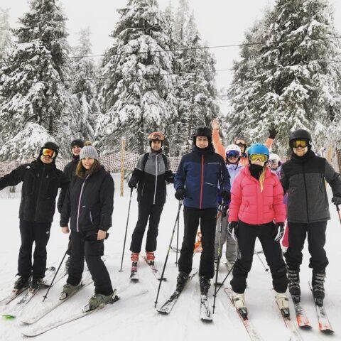wyjazd-integracyjny-narty
