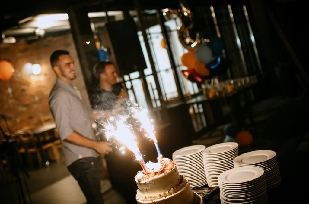 urodziny Studio Software