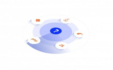 web-development-technology