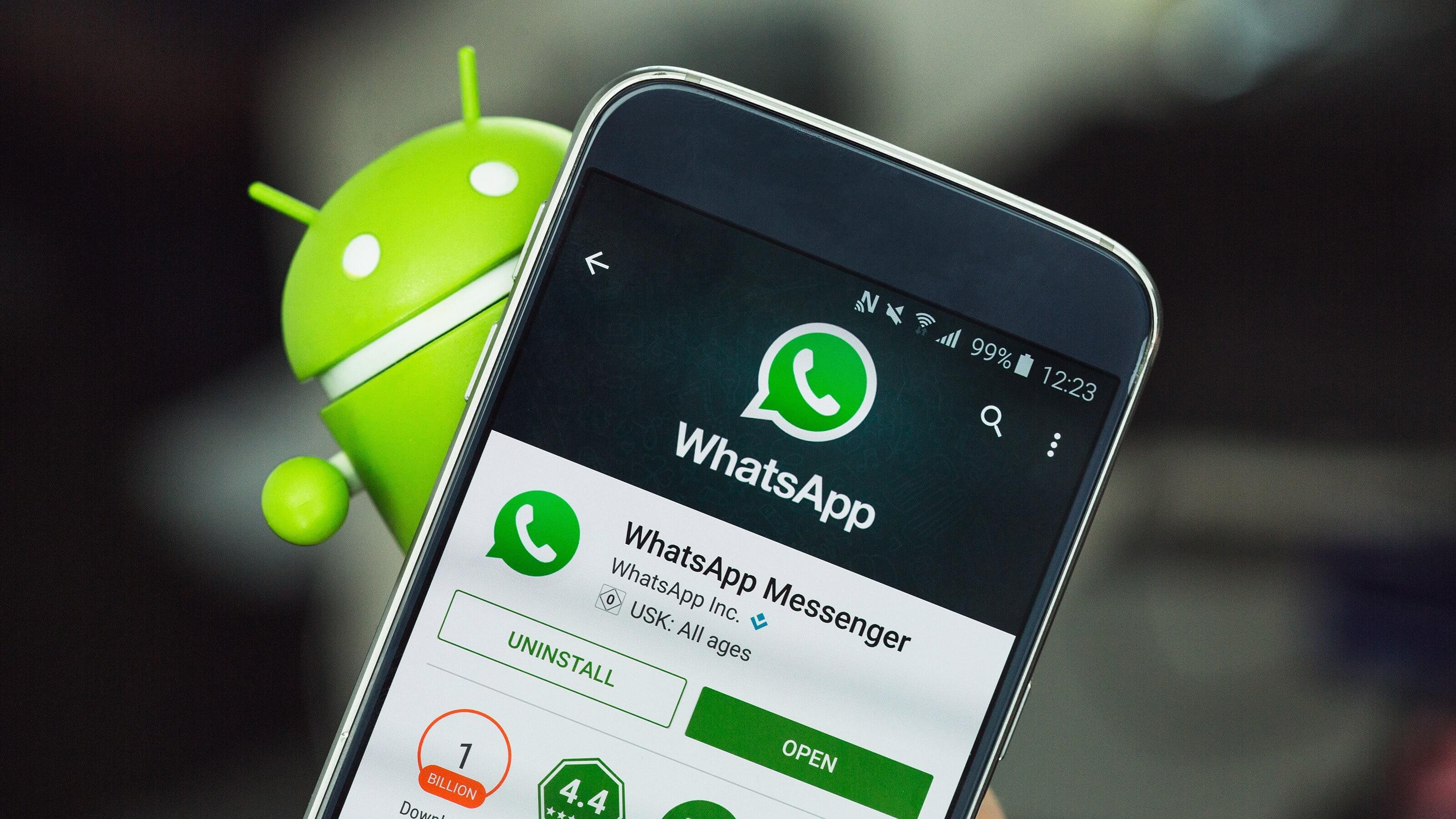 aplikacje randkowe używane w Indiach